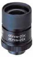 Swift 25X Eyepiece For 82-80Mm ( 65Mm 20X) A A352