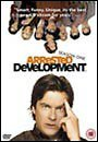 Arrested Development: Season 1: 3dvd: Box Set