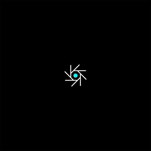 Edward Scissortongue and Lamplighter-Chavassian Striking Distance-EP-2015-CMS Download