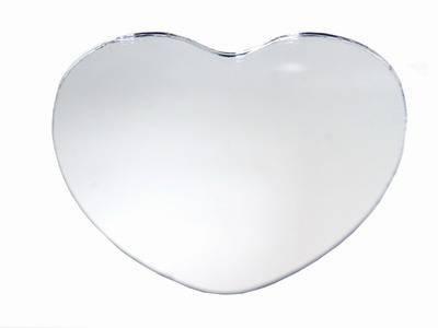 12 pc x HEART 12
