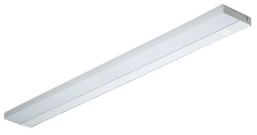 Royal Pacific 8979Wh Fluorescent Under Cabinet Light, 42-Inch