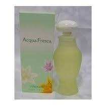 aqua-fresca-o-boticario-eau-de-toilette-33-oz-110-ml-splash-new-in-a-box