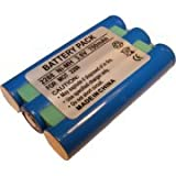 Cut Price Accessories Replacement Motorola Battery for Model T2288 V2288 T2282 T2297 T2260