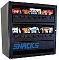 Seaga CA18 Manual Snack Machine