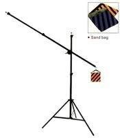 RPS Studio 6 ft. Medium Boom Stand & Arm
