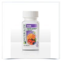 nutrilite-kids-chewable-concentrated-fruits-and-vegetables-60-count-carrier-to-shipping-internationa