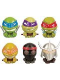 Teenage Mutant Ninja Turtles Mash-Em Series 1 Blind Pack(choices may vary)