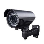 WHOLESALE PRICE,700TVL Effio-E SONY CCTV camera 2.8- 12 ZOOME & FOCUS IR 40M