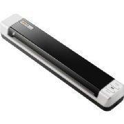 Plustek MobileOffice S410 Sheetfed Scanner