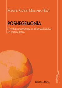 Poshegemonia (Nova Novarum)
