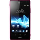 Sony Xperia TX (LT29I) | Pink image