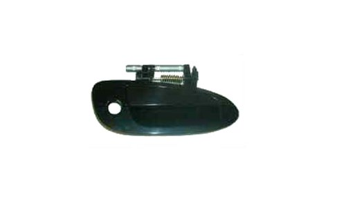 Save nissan altima outside front passenger side for 03 nissan altima door handle replacement