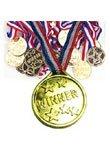 24-winners-medals