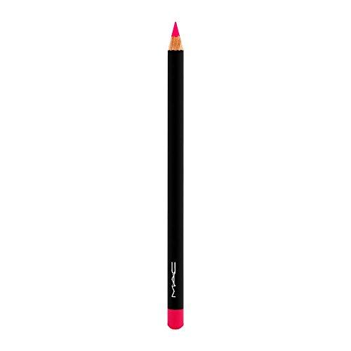 MAC-Flamingo-Park-Lip-Pencil-EMBRACE-ME