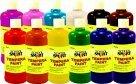 school-smart-tempera-paint-pints-set-of-12-assorted-colors