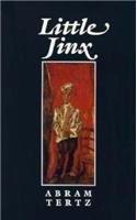Little Jinx