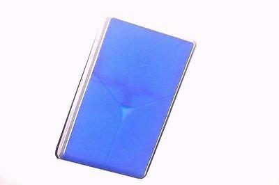 the-1st-anti-theft-luggage-tracker-smart-unit-blue