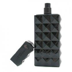 dupont-noir-eau-de-toilette-spray-100ml-33oz