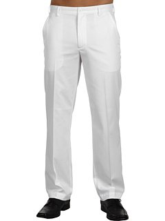 Nike Golf Men's Tech Pant, White, 30X30