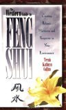 Western Guide to Feng Shui by Collins, Terah…
