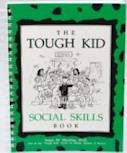 img - for The Tough Kid Social Skills Book book / textbook / text book