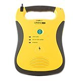 defibtech-lifeline-auto-fully-automatic-aed-5-year-battery