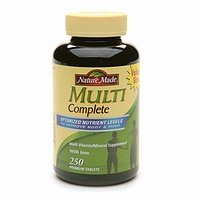 Nature-Made-Multi-Complete-with-Iron-Tablets