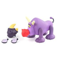 Little Tikes Zanymals - Rhinoceros - 1