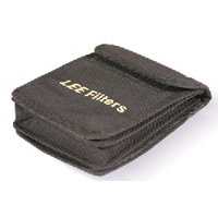 Lee Filter Pouch for 3 filters