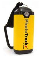 GiSTEQ PhotoTrackr Lite DPL700 GPS Photo Tracker