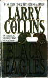 Black Eagles, Larry Collins