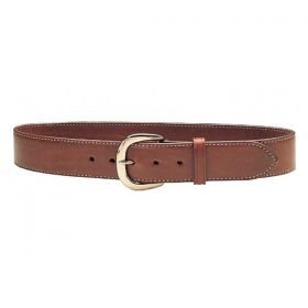 Lowest Prices! Galco Men's Leather Sport Belt
