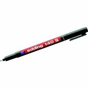 10-x-edding-ohp-marker-schwarz-03