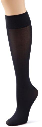 Gold Toe Women's Microfiber Trouser 3…