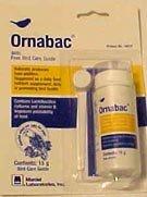 Cheap MARDEL ORNABAC 20 GM (MD14510)