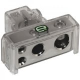 Scosche EBT Battery Terminal with ABS Cover