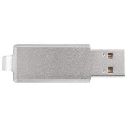 21bGdMRwN6L. SL500 AA250  Sandisk SDUSBES1 004G G11 4GB Drive USB 2.0 Hi speed Flash Drive   $11 Shipped