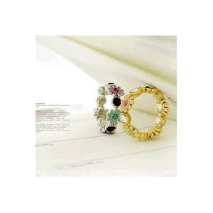 Sonaki Fashion ring