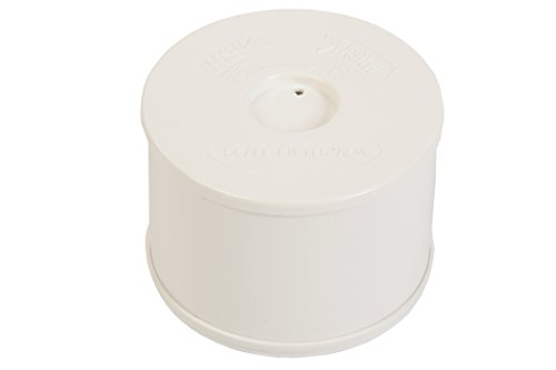Rowenta XD6050 Anti-Scale Cartridge for HU5120 Intense Aqua Control Mist Humidifier - 1