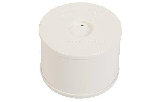 rowenta-xd6050-anti-scale-cartridge-for-hu5120-intense-aqua-control-mist-humidifier