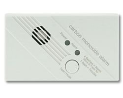 Carbon Monitoring System front-1030519