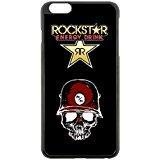 rockstar-energy-drink-apple-iphone-6-6s-plus-black-case
