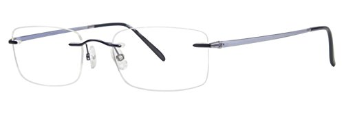 mens glasses styles  blue eyeglasses