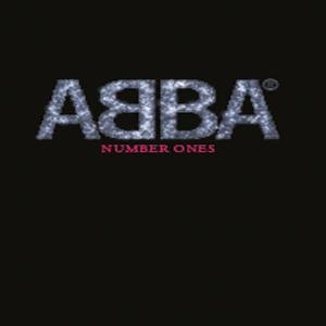 Abba - Number Ones (Sound & Vision) - Zortam Music