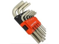 HCV131H-Allen-Key-Set-(13-Pc)