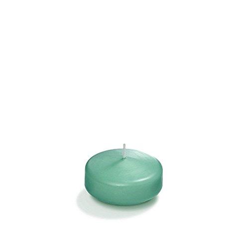 Yummi Floating Candles 2.25