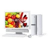 NEC デスクトップパソコン VALUESTAR L PC-VL570KG