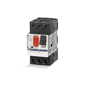 Telemecanique gv2me22 gv2 me22 motor starter electronic motor starters home Telemecanique motor starter