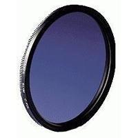 B + W Circular Polarizing Slim Filter 58mm with Multi Resistant Coating