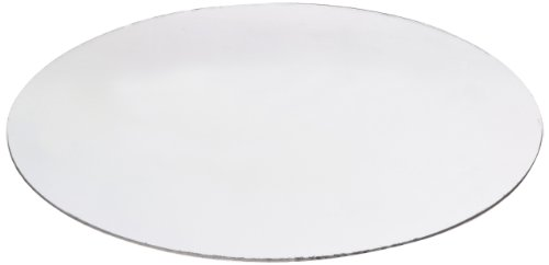 Chemglass Cls-1760-012 German Glass Round Cover Slip, 12Mm Diameter, #1 Thick (Case Of)